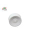 #PR68400366 - Multipack - 1/10 2wd Buggy Wheel - 12mm Hex - White (8pcs)