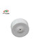 #PR68400326 - 1/10 4wd Front Buggy Wheel - 12mm Hex - White (2pcs)