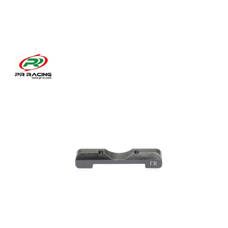 #PR68480176 - Front Suspension Mount (FR) (1pcs)
