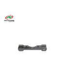 #PR68480206 - Rear Suspension Mount (RF)