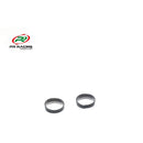 #PR68480336 - CVD Pin Retainer (6pcs)