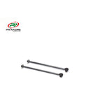 #PR68480356 - CVD Bone Rear (64.2mm) (2pcs)
