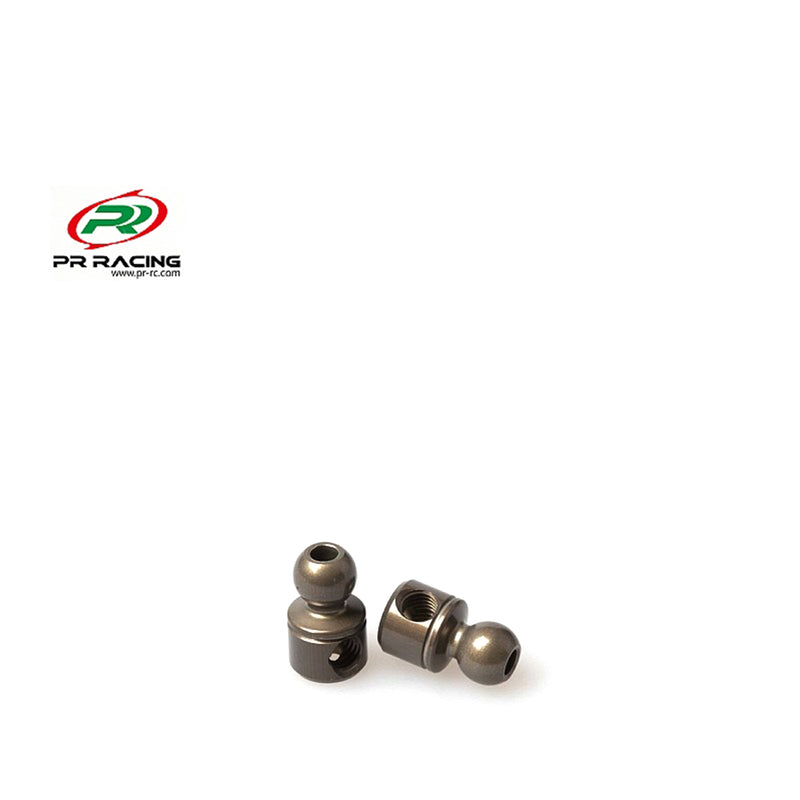 #PR68480756 - SB401 Anti-Roll bar Balls 2.1mm (2pcs)