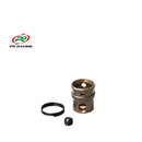 #PR68481016 - SB401 CVD Input Shaft Coupling Aluminum (1pcs)
