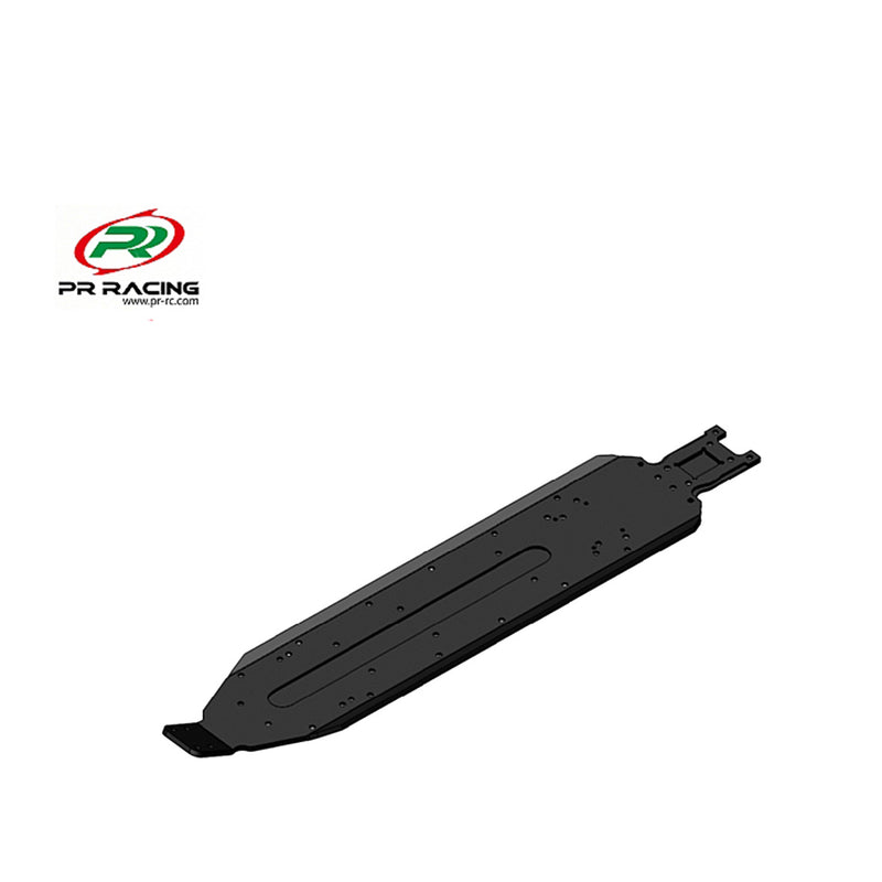 #PR69400086 - SC-201 Chassis
