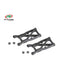 #PR69400176 - PRS1 Rear Lower Gullwing Wishbone (1pr)