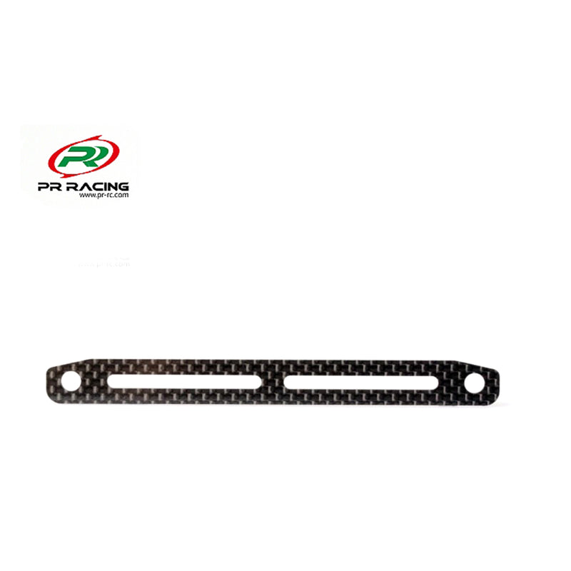 #PR77400016 - SB401-R Carbon Fibre Battery Plate