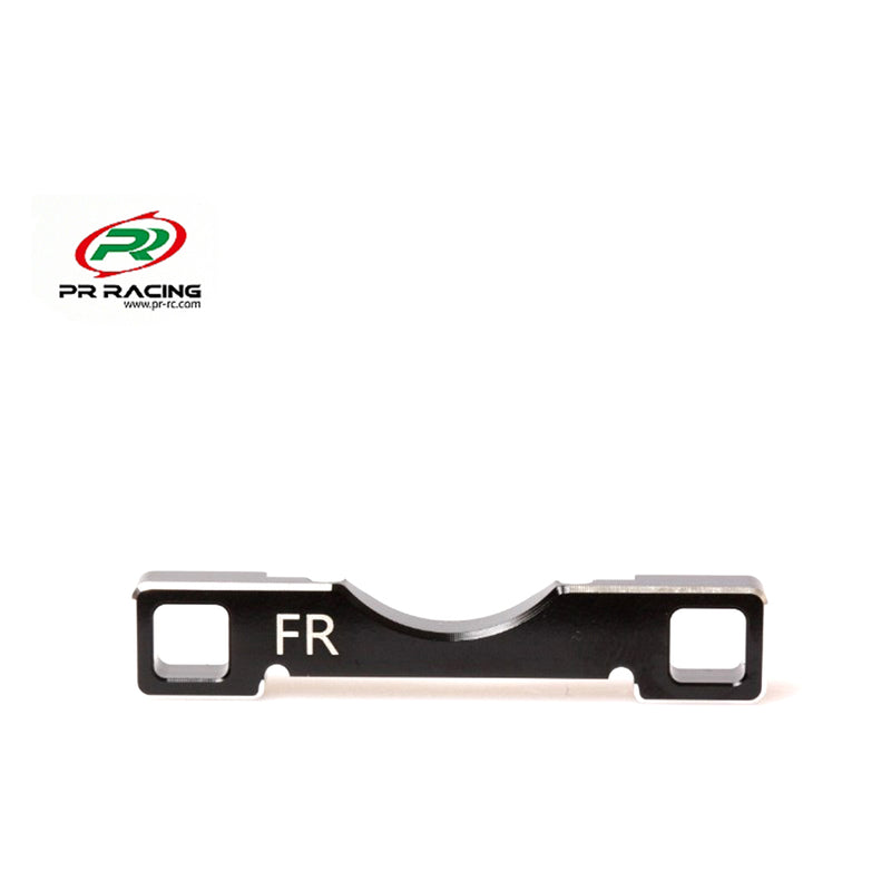 #PR77500116 - SB401-R FR Suspension Mount