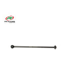 #PR77500326 - CVD Center Driveshaft 97mm (1pcs)