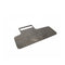 #RCM-AFEPC3 - Single Sided Floating Carbon Plate for AFEP