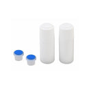 #RU0326 - Rush Additive Bottles - 2pcs