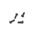 #SB3X6 - M3x6 Button Head Screw x 4
