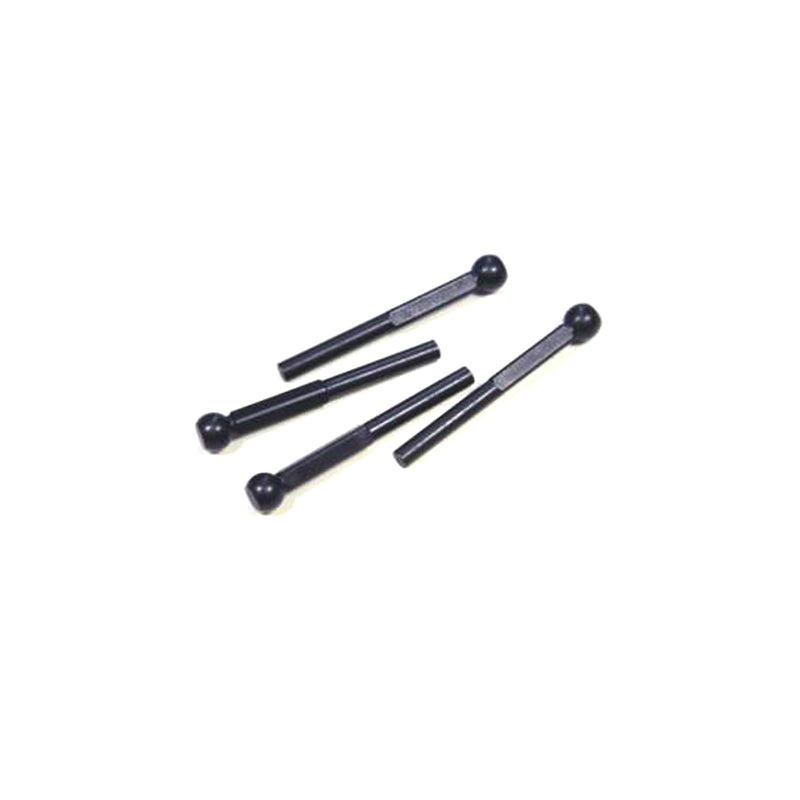 #ST05L - Shock Rod Long