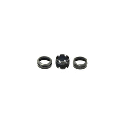 #ST17-1-S - Universal Ring Set