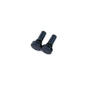 #ST69-25 -  Progressive Spring Screw 25%