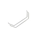 #SWB10 - Sway Bar 1.0mm