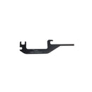 #T01 - 5.5/4 mm Wrench