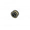 #AT120XB - 20T Timing Pulley Gear