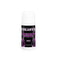 #VL-TTP - Volante Tire Traction Compound PURPLE