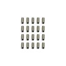 #AS25227 - M4 X 8 Set Screw