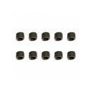 #AS31500 - M3X2.5 Set Screw