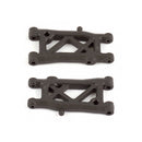 #AS31674 - Rear Suspension Arms