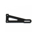 #AS31777 - Servo Mount Brace