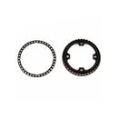 #AS31786 - Gear Diff Pulley