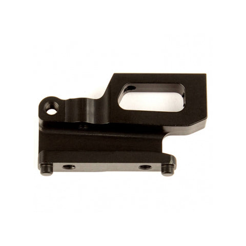 #AS31793 - Servo Mount