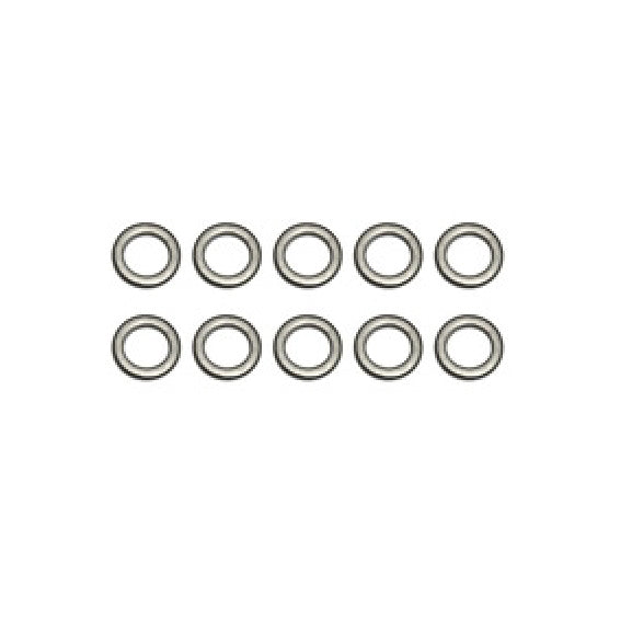 #AS8425 - Kingpin Shims