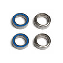 #AS91563 - Factory Team Bearings 10X15X4MM