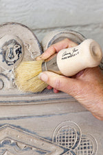 Chalk Paint® by Annie Sloan - Wax Brushes