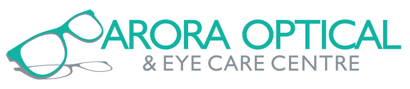 Arora Optical