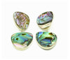 AURORA EARRINGS - ABALONE
