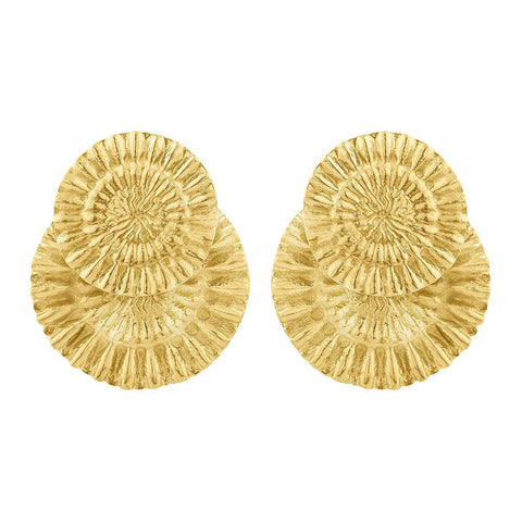 AMARÉ EARRINGS
