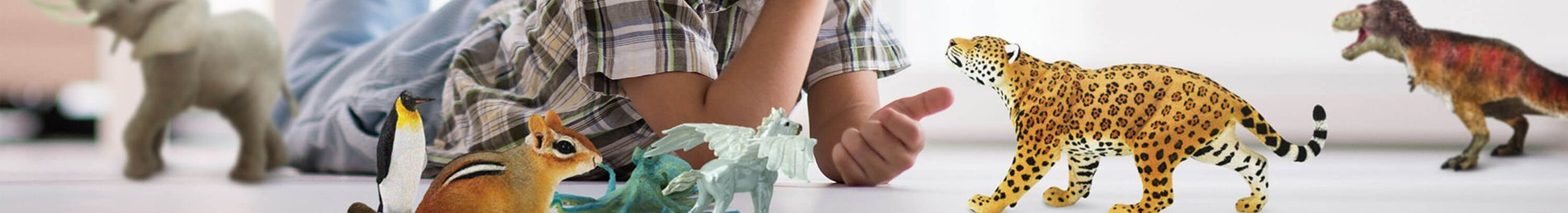 Safari Ltd's Toys That Teach® | Safari Ltd®