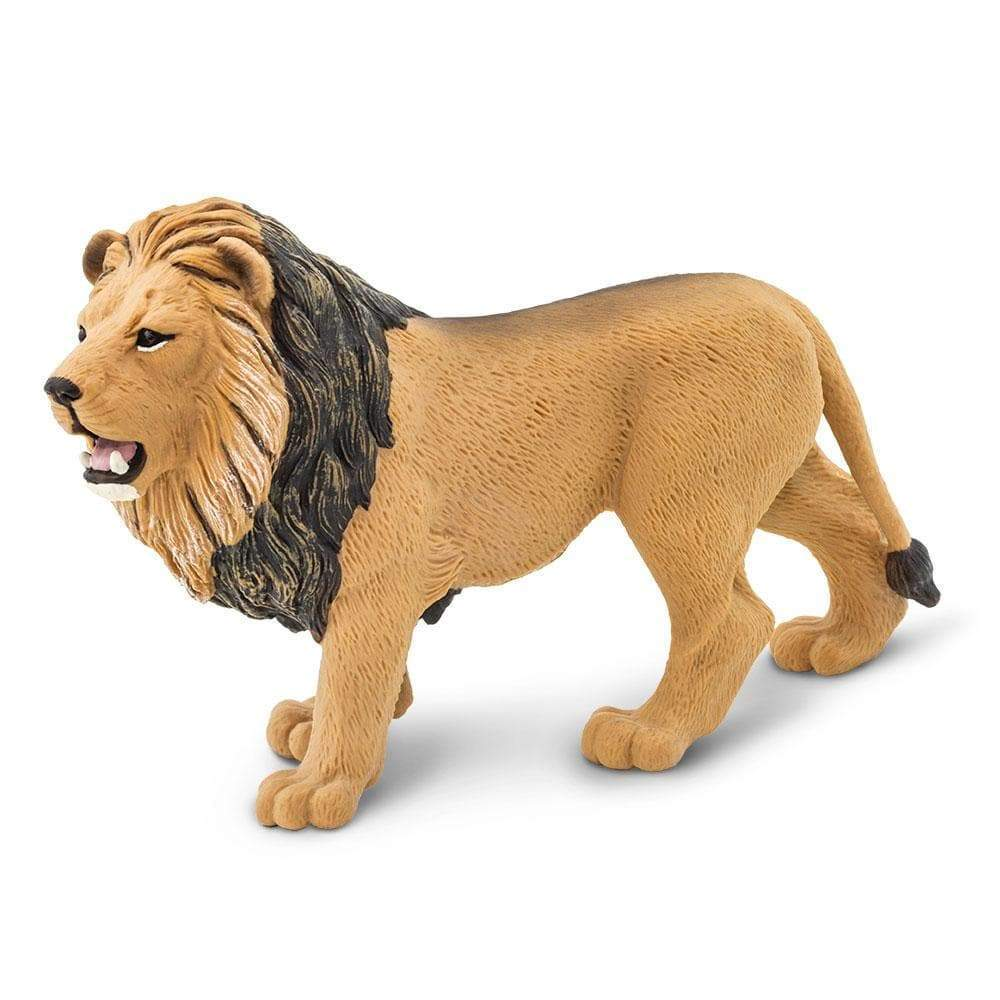 Wildlife Animal Toys | Safari Ltd®