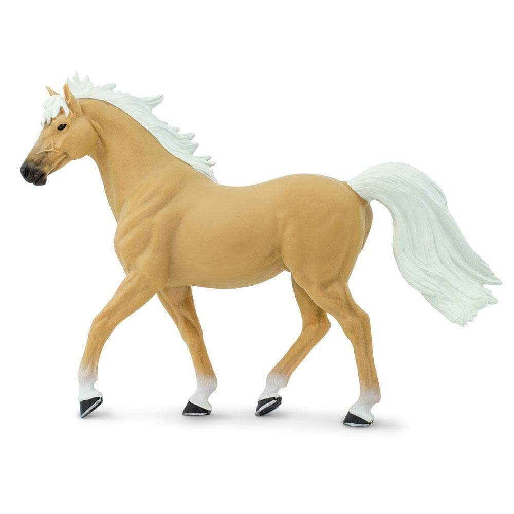 Winner's Circle Horses | Toy Horse Collections by Safari Ltd<sup>®</sup> | Safari Ltd®