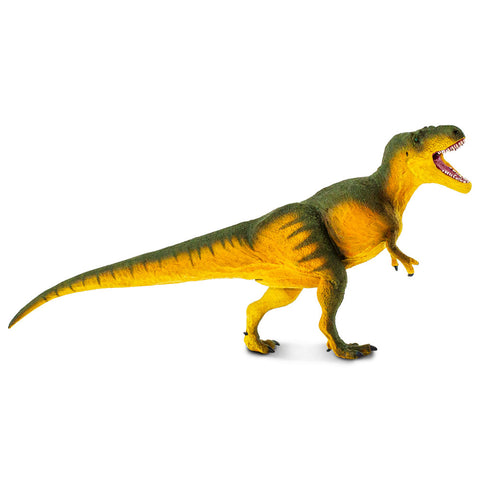Safari Ltd Daspletosaurus Dinosaur Toy Figure