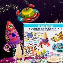 NEW ART & CRAFT KITS IN STOCK