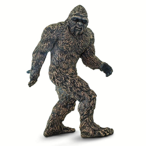 Safari Ltd Mythical Realms Bigfoot Figure