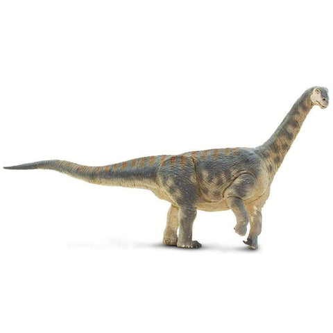 Safari Ltd Camarasaurus Figure