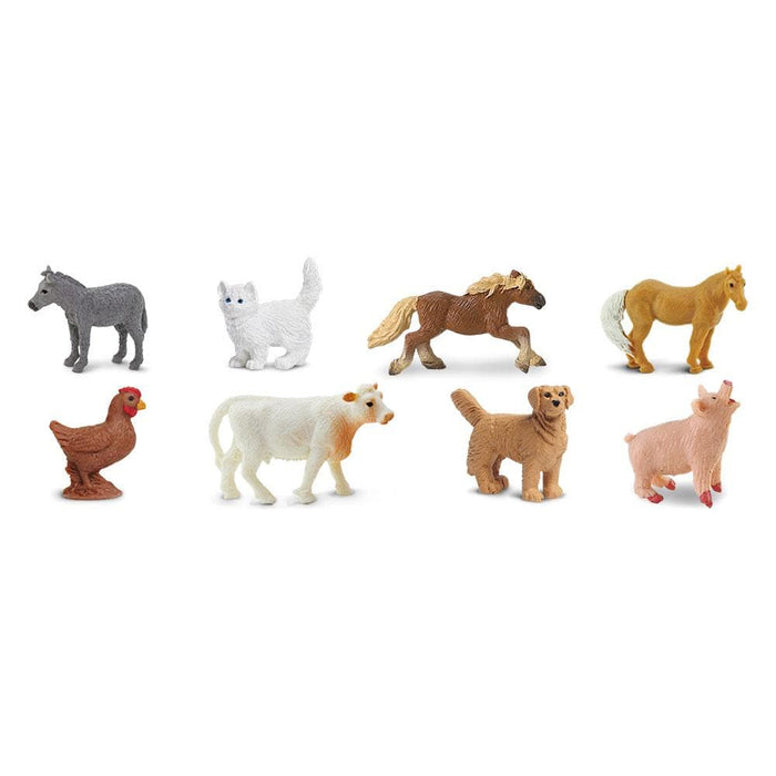 Ranch Fun Pack Educational Toy