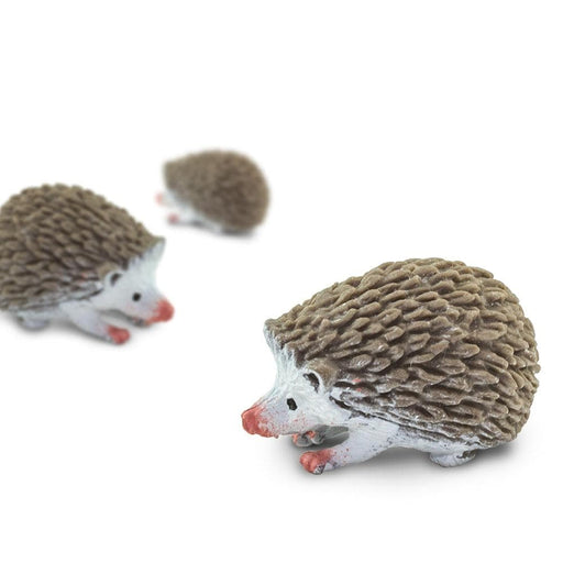 Hedgehogs - Good Luck Minis®
