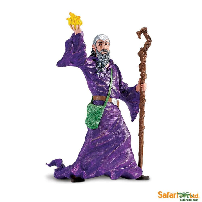 Days of Old Bundle - Set of 6 Toys Wizard