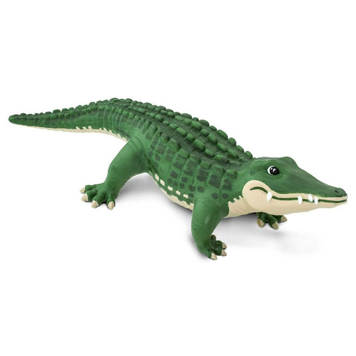 Bernie's Buddies - Set of 4 Toys Alligators Bernie
