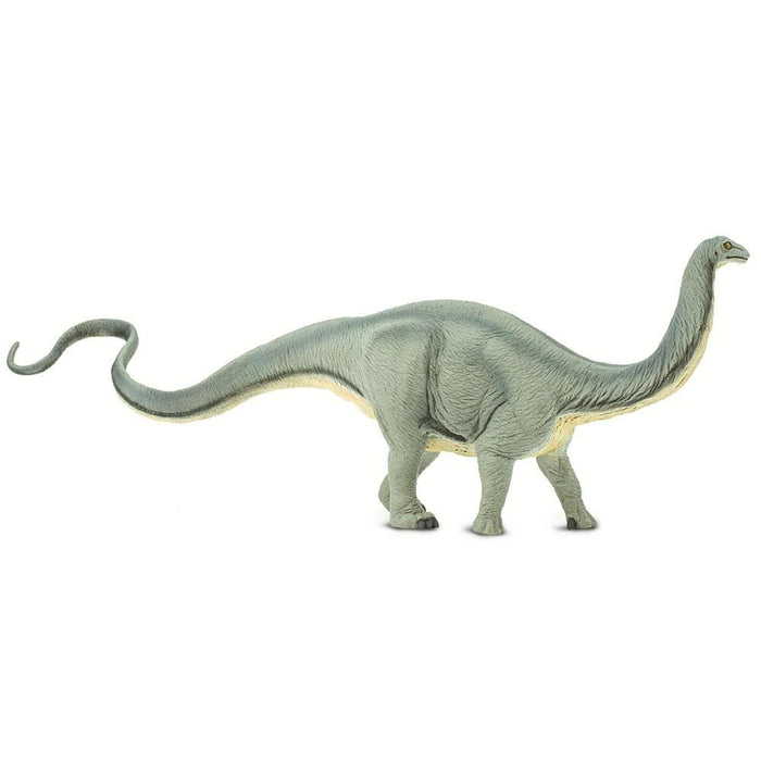 Stomping Sauropods! - Set of 5 Toys Children's Toy