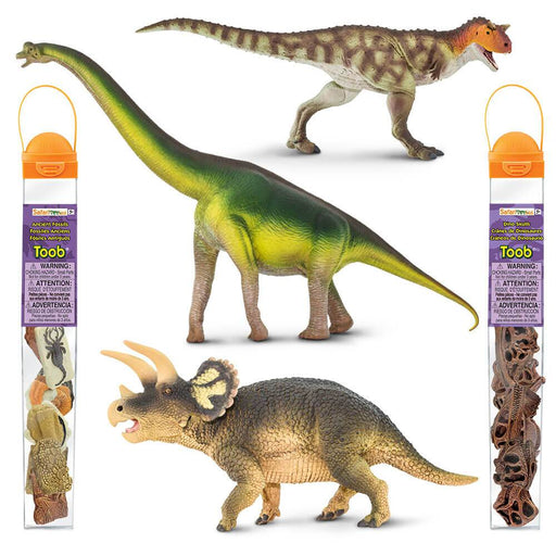 Dinosaur Activity BundleDinosaur Activity Bundle