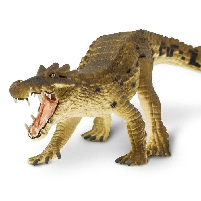 Kaprosuchus Educational Toy