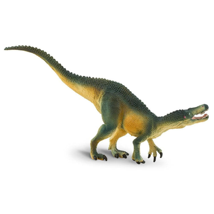 Suchomimus Toy | Dinosaur Toys | Safari Ltd.